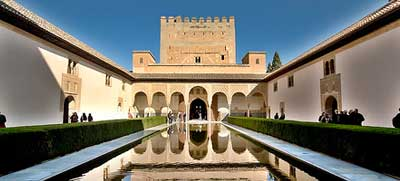 alhambra_patio