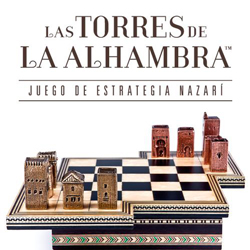juego-alhambra
